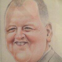 Colin Channon | Social Profile