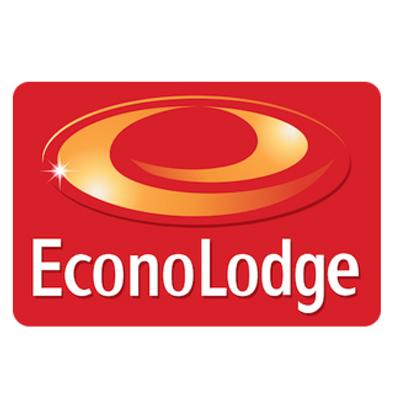 Econo Lodge Cortland
