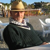 Philip D Clarke | Social Profile
