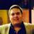 JuanFrancoT profile