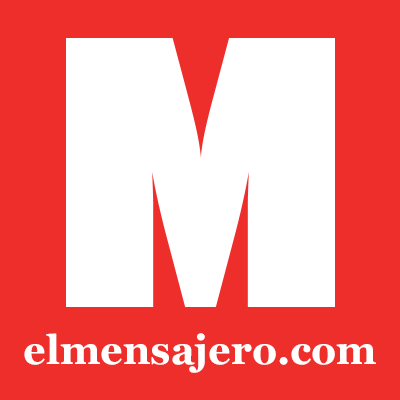 El Mensajero   Social Profile