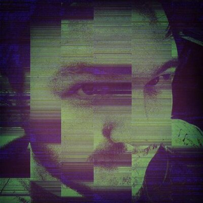 Trevor Miller | Social Profile