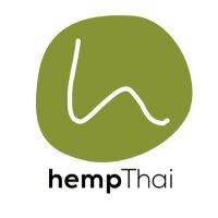 Olive HempThai | Social Profile