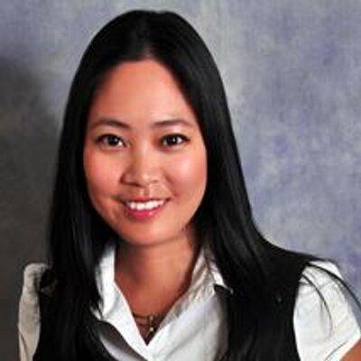 Ei-Leen Ong | Social Profile