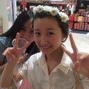 やまゆり@関ジャニ∞LOVE (@0103_yama) Twitter