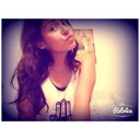 Abril Alexia (@00_zv) Twitter