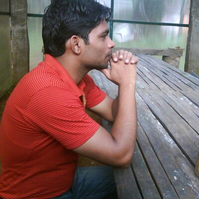 Satpal Parmar | Social Profile