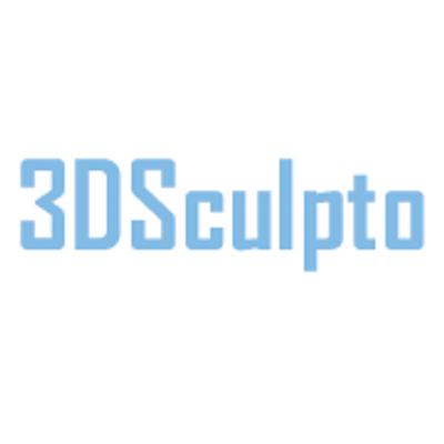 3DSculpto