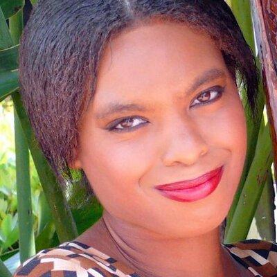 Aieryssa Acts   Social Profile