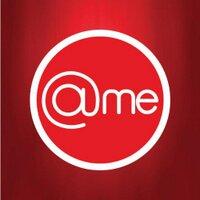 ATME Indonesia | Social Profile