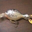 釣りであった出来事 (@009_fishing) Twitter