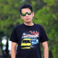 @Dhani_TKCI