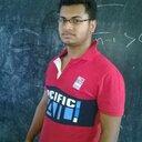 Habibur Rahman (@01986410344) Twitter