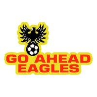 ex_eagles