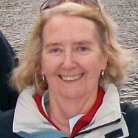 Mary Pirie | Social Profile