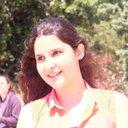 Yaren Çınar (@00_YrN) Twitter