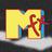 MICROFX_
