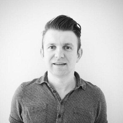 Tom Eldridge | Social Profile