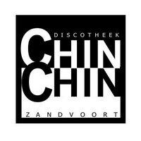 ChinZandvoort