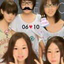 りお (@00000023A) Twitter