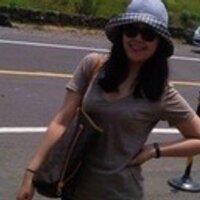 Park sohee | Social Profile