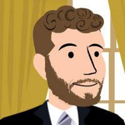 Jason Friedman | Social Profile