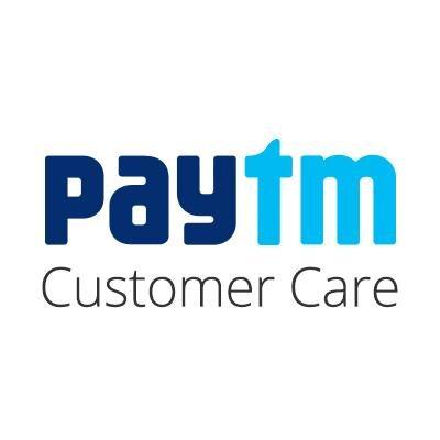 Paytm Care