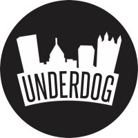 DJ Underdog | Social Profile