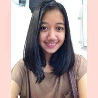 Endah Melina | Social Profile