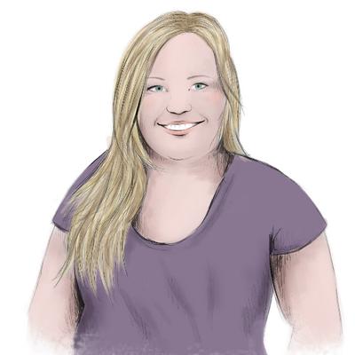 Molly Morlino | Social Profile