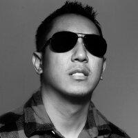 Billy Moon | Social Profile