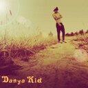 Danya Kid (@000run000) Twitter