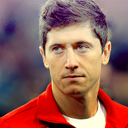 Photo of Rob_Lewandowski's Twitter profile avatar