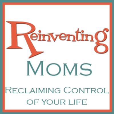 ReinventingMoms | Social Profile