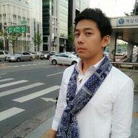Stevie CHO | Social Profile