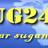 Mudug24
