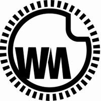 @WeltchMedia
