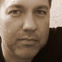 Matt Forster | Social Profile