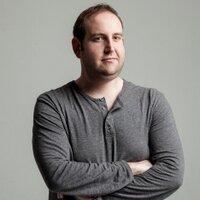 David Morris | Social Profile