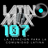 Latino Mix 107