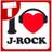 @jrock_tc