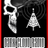 DarkCloudRadio profile