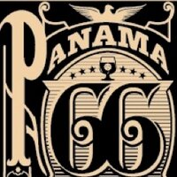 Panama66 | Social Profile