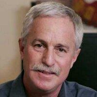 Joel Makower   Social Profile