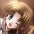 @Mizuki_ef_bot