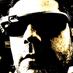 dromescu's Twitter Profile Picture