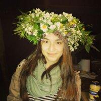 Полина | Social Profile