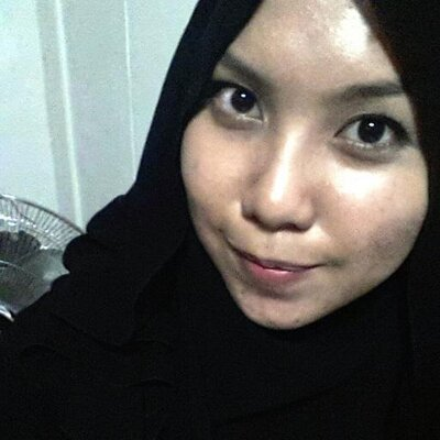 ¥aqiinahMNO ♥ | Social Profile