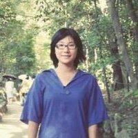 Grace Tsoi   Social Profile