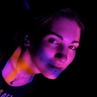 Aletta Seij   Social Profile